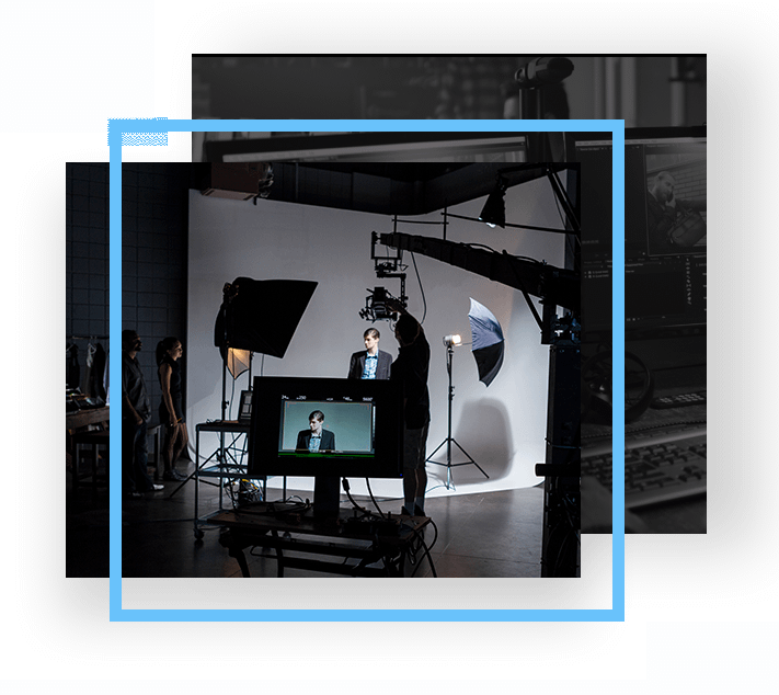2-image-video-production