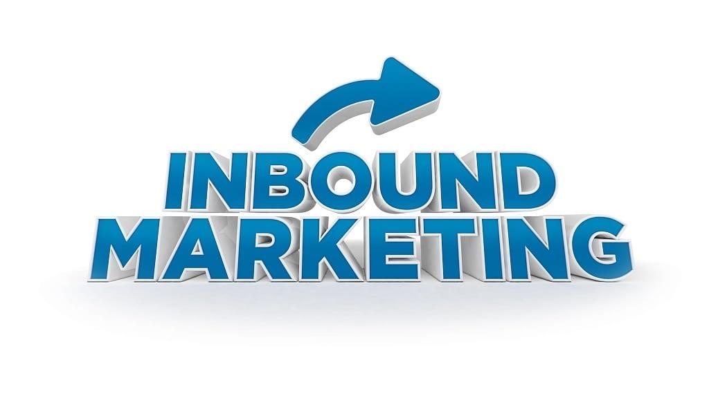 inbound marketing for franchises
