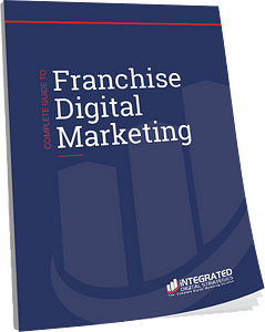 IDS_Franchise_Digital_Marketing-1
