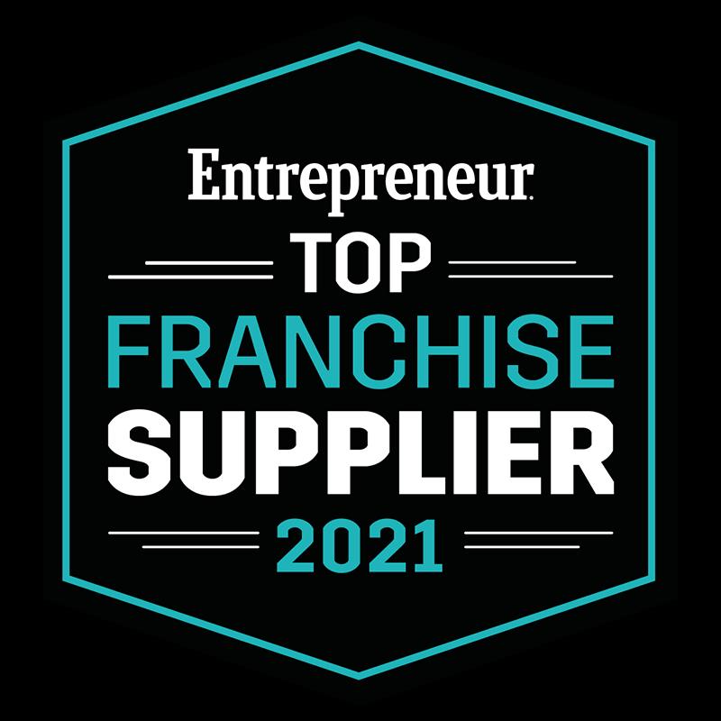ids-entrepreneur-2021