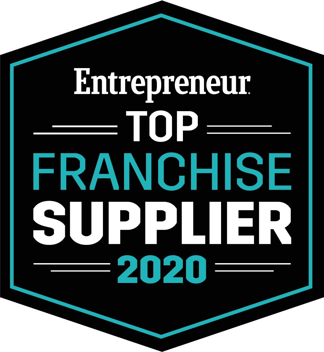 F500_TopSupplier_Badge_2020