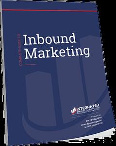 IDS_Inbound_Marketing