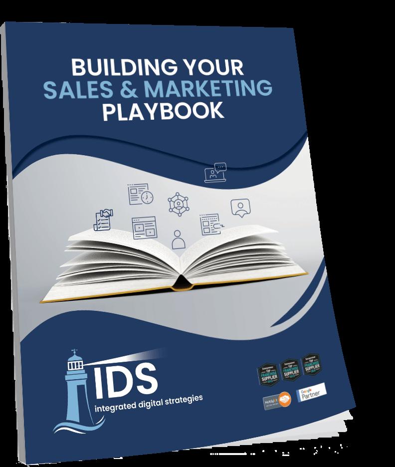IDS_eBook6icon_BuildingYourSalesPlaybook