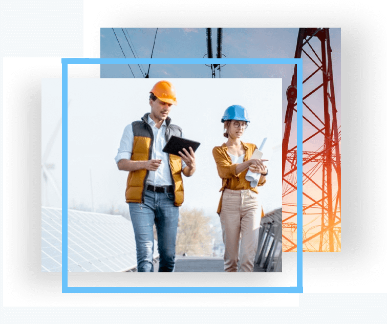 Providing the Energy and Utilities Industry with B2B Digital Marketing Solutions