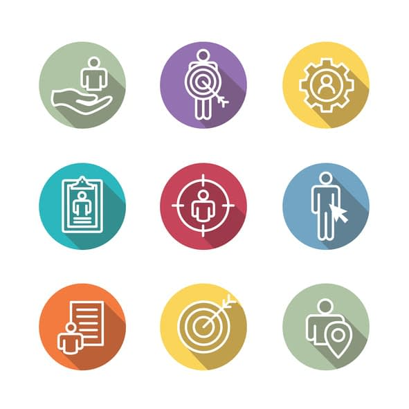 content marketing IDS